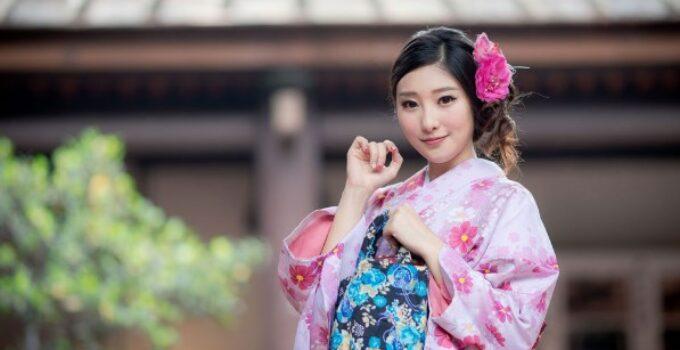 japanese video bokeh museum3