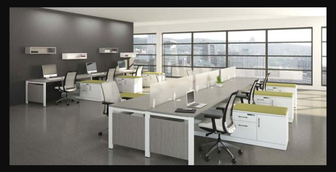 Spesialis pembuatan desain Kantor1