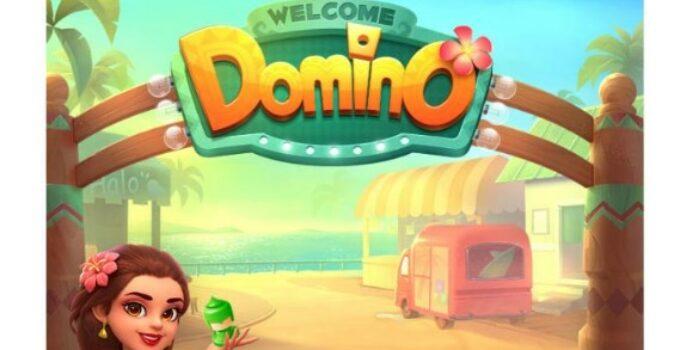 Bug Domino Gratis