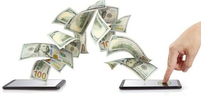 Aplikasi Penghasil Uang Tanpa Undang Teman